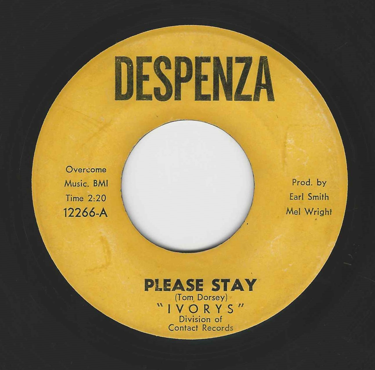 Image Result For Rare Soul Vinyl Northern Soul Originals From Anglo