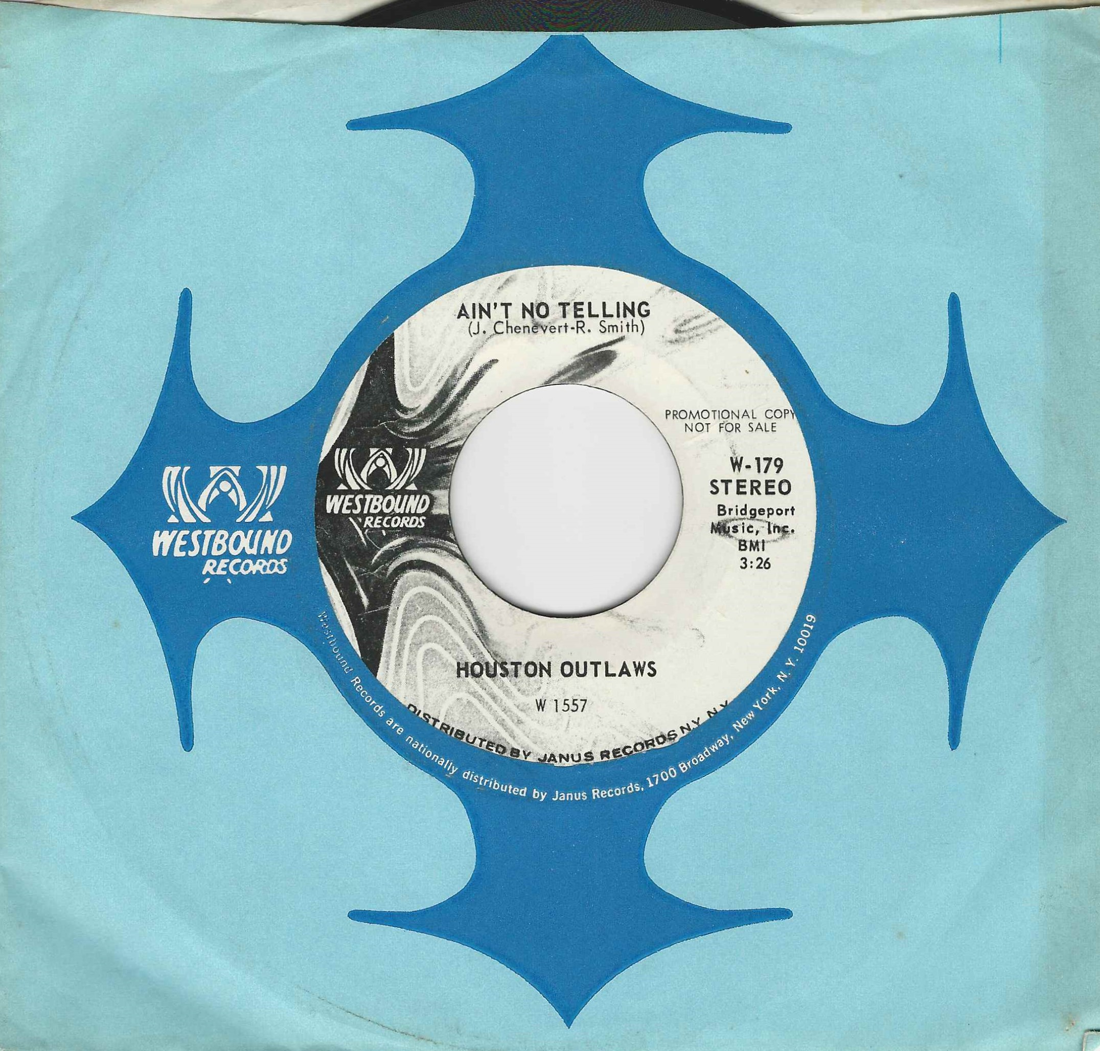 Rare Soul Vinyl   Northern Soul originals from Anglo
